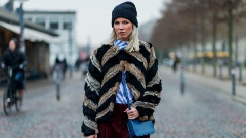 30 Winter Accessories Under $35 | StyleCaster