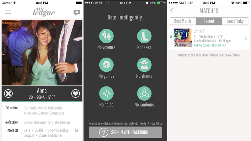 league2 e1410805042474 Brilliant: Theres a New Dating App That Blocks Your Co Workers