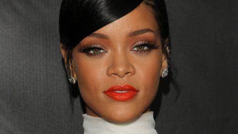 Epic: Rihanna Pranks Jimmy Kimmel   StyleCaster