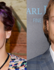 45 Celebs You Never Knew Were Related