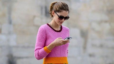 Tinder Nightmares Now On Instagram | StyleCaster