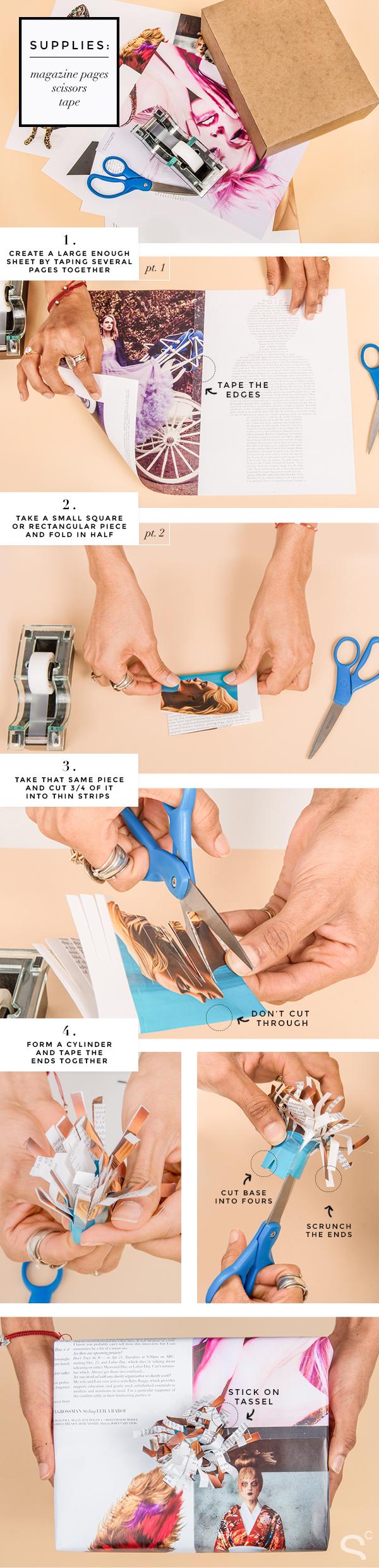 DIY-Gift-Wrapping-Ideas-Magazine
