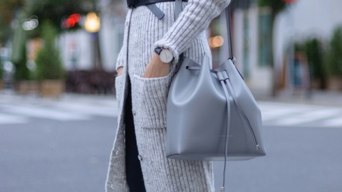 2014 Summed Up In Fashion | StyleCaster