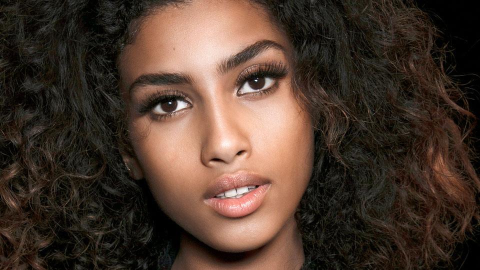 Makeup Tricks Day to Night