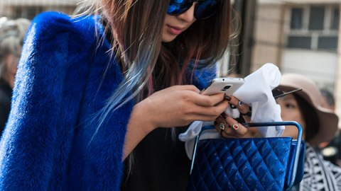 The Most-Googled Stuff of 2014 | StyleCaster