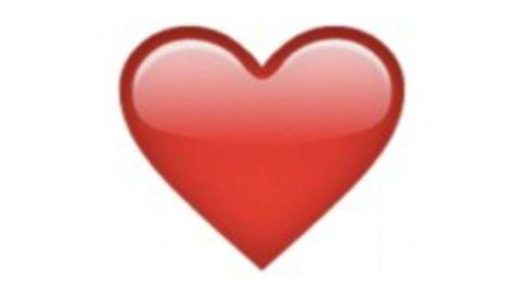 Emoji Tops Most Popular 'Words' of 2014 | StyleCaster