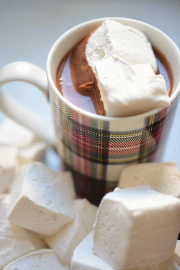 hotchocolate main How To Make Perfect Hot Cocoa (With Tips From Jacques Torres)