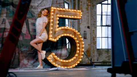 Chanel is Killing it on YouTube | StyleCaster