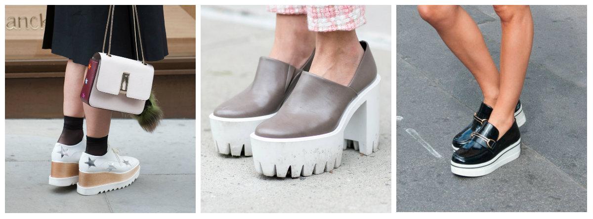 stella mccarteny shoes 2014
