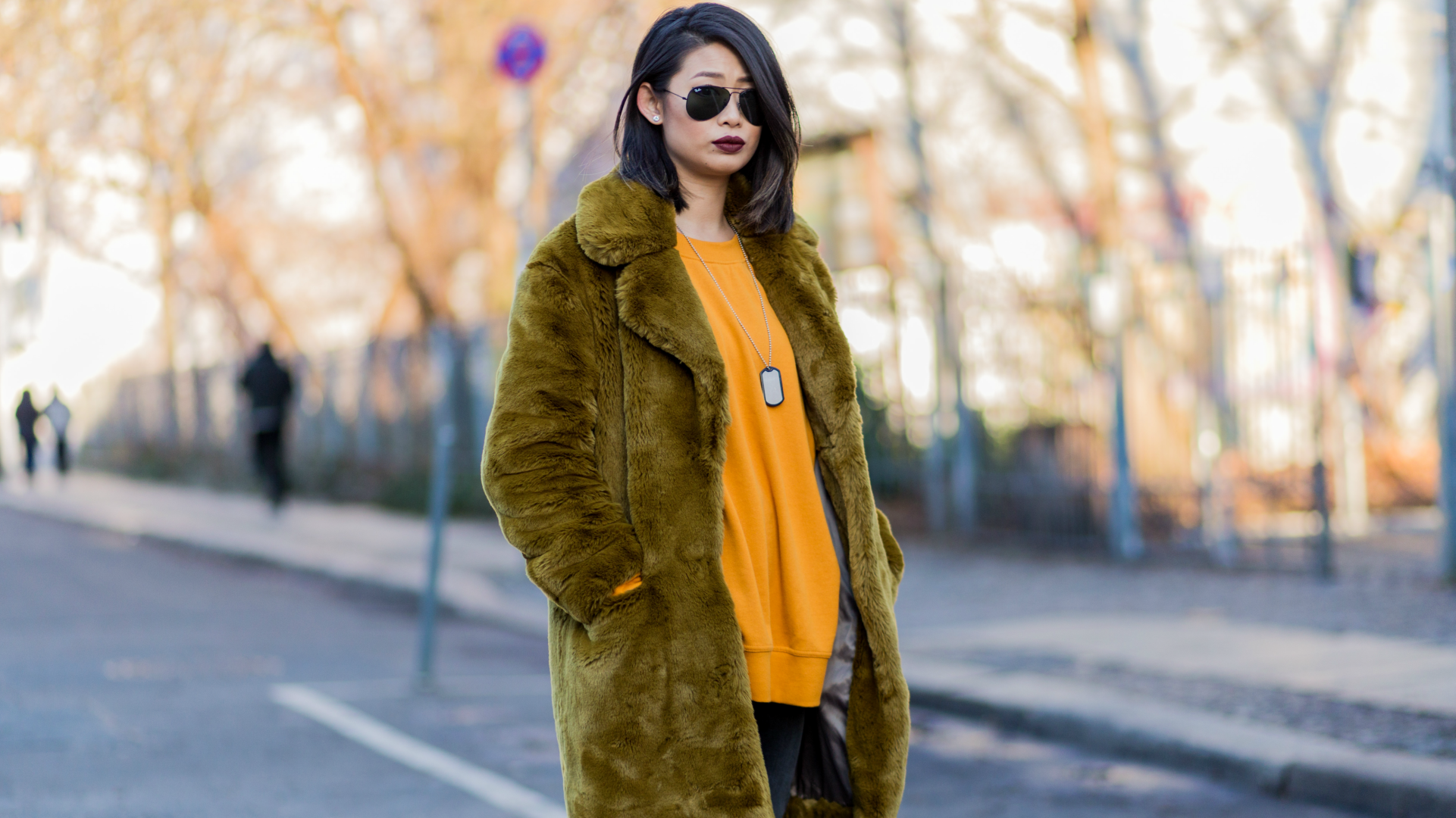 Winter Fashion Inspo: 25 Stylish Cold Weather Outfit Ideas
