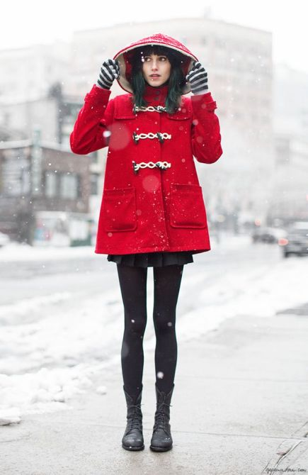 1c4c64d7fb7fd6082d0c8e9790f42fa9 20 Ways to Look Stylish in Winter Boots