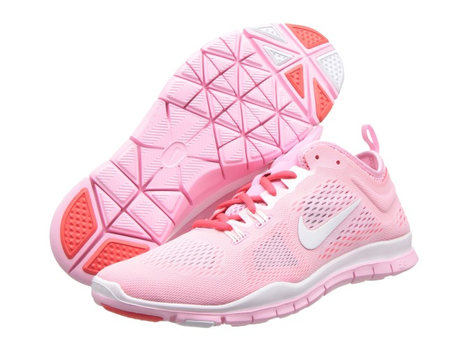 2628025 p 4x 15 Pairs of Athletic Sneakers Thatll Make You Want to Hit the Gym