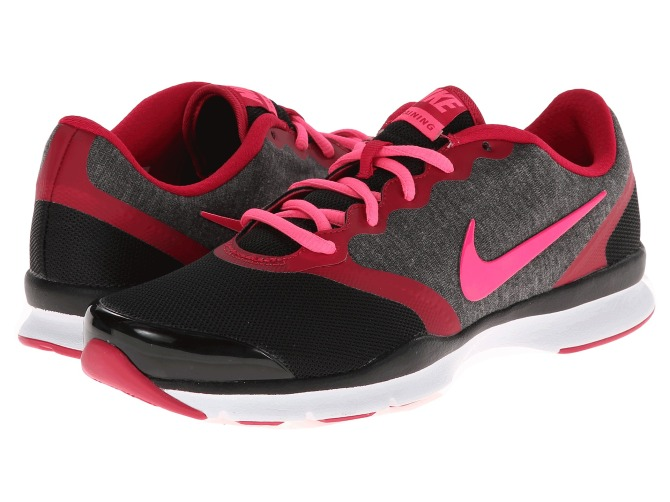 2727024 p 4x 15 Pairs of Athletic Sneakers Thatll Make You Want to Hit the Gym