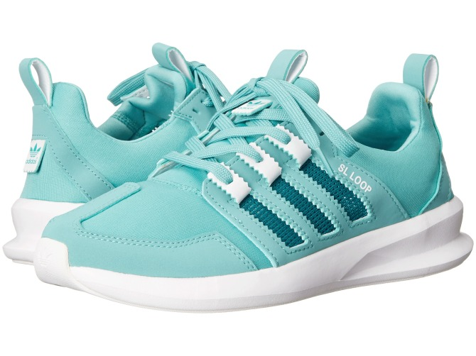2779776 p 4x 15 Pairs of Athletic Sneakers Thatll Make You Want to Hit the Gym