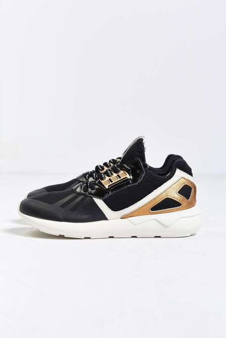 33441601 001 d 15 Pairs of Athletic Sneakers Thatll Make You Want to Hit the Gym
