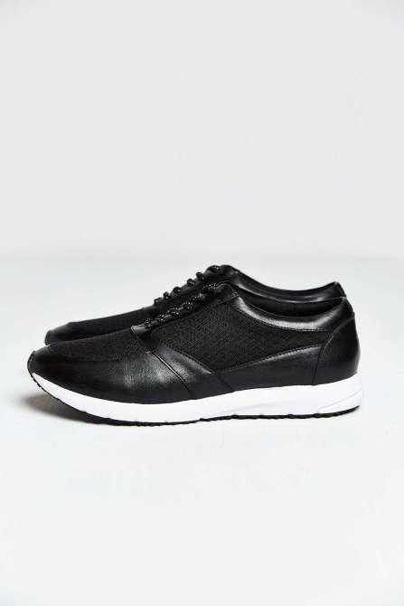 33777194 001 d 15 Pairs of Athletic Sneakers Thatll Make You Want to Hit the Gym