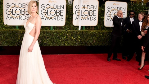 Here's How Much Red Carpet Gowns Cost | StyleCaster