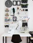 Need Organization Inspiration?