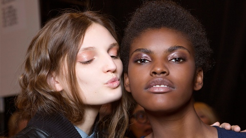 7 Rules Girls with Great Skin Never Break | StyleCaster