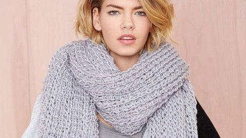 50 Winter Accessories Under $50 | StyleCaster