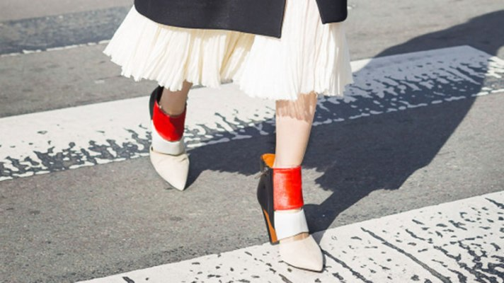 11 Pointy Ankle Boots to Buy Online Now