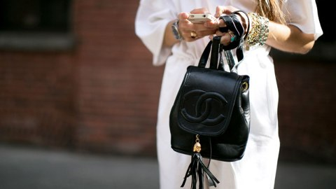 How to Really Save Money Fast | StyleCaster