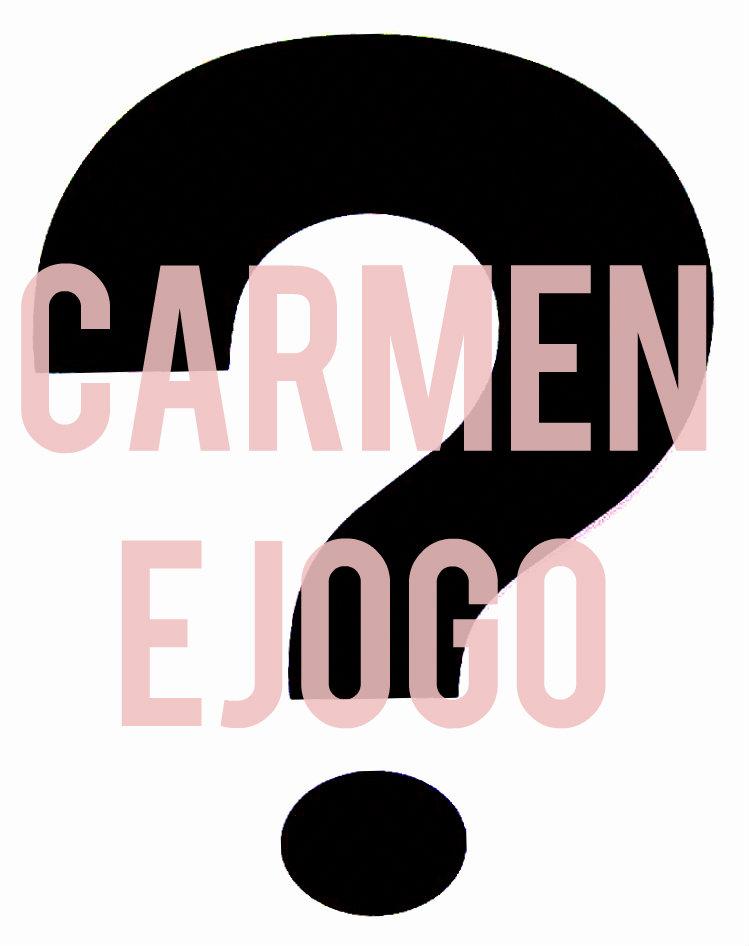 carmen ejogo golden globes 2015