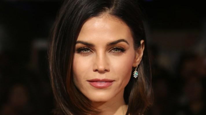 Greek Celebrities: 35 Surprising Stars Who Were Sorority Girls in College