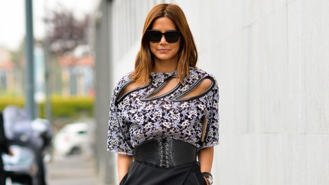6 Traits Shared by Successful Women | StyleCaster
