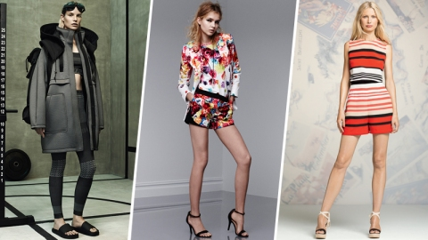 Are Designer Collabs Still Relevant?   StyleCaster