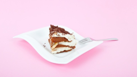 Why You Should Order Dessert on a Date | StyleCaster