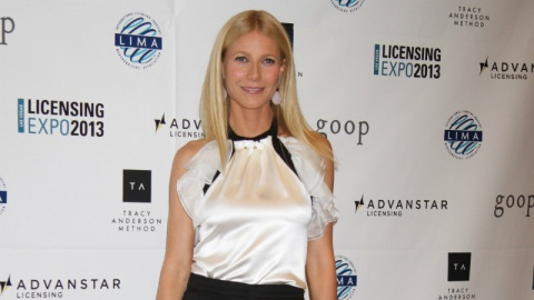 Another Year, Another 'Goop' Detox   StyleCaster