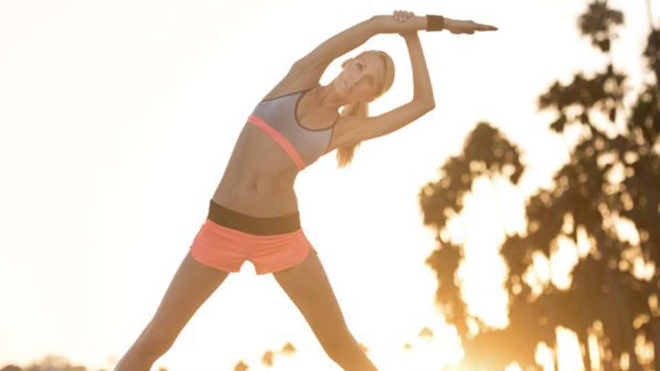 How to Get Killer Abs Fast: Tips and Tricks to Tone Your Core