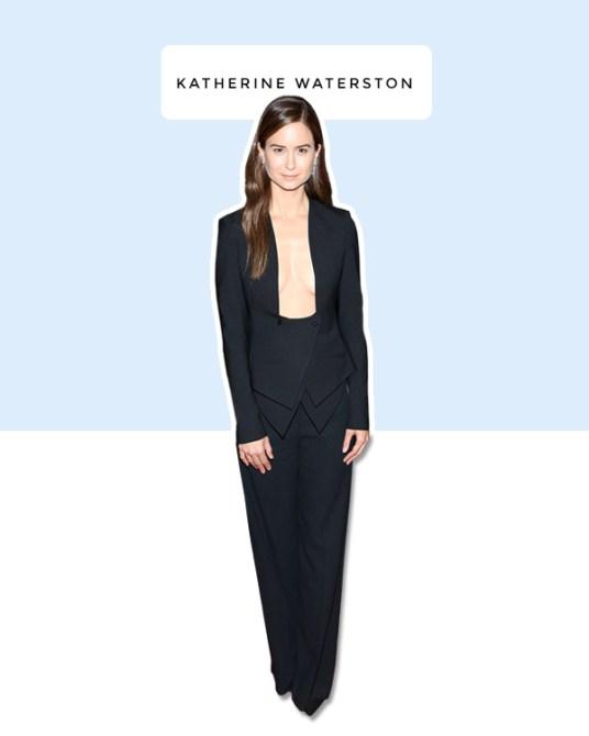 It-List_Katherine-Waterston