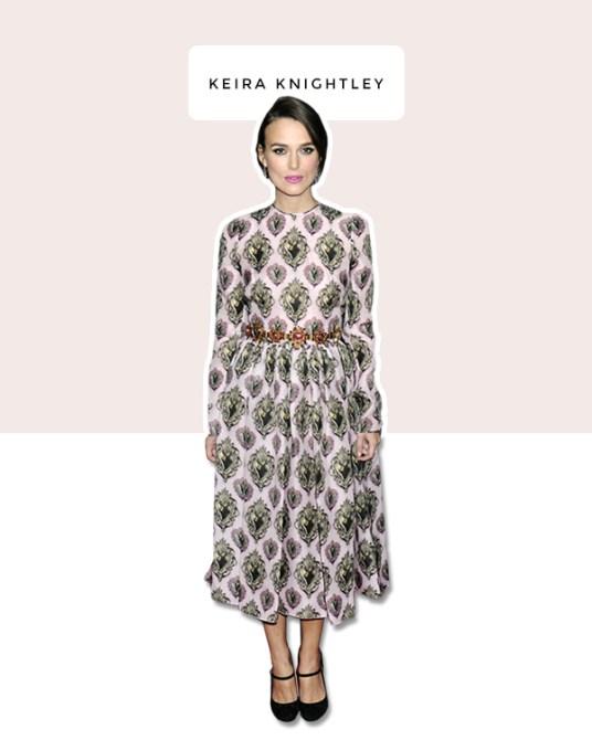 keira knightley red carpet 2015