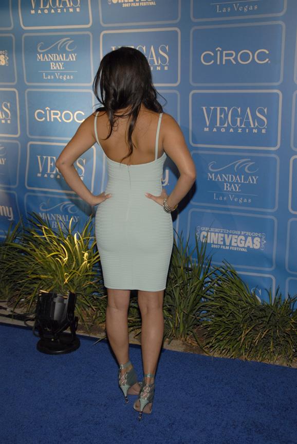 Vegas Magazine Fourth Anniversary Party