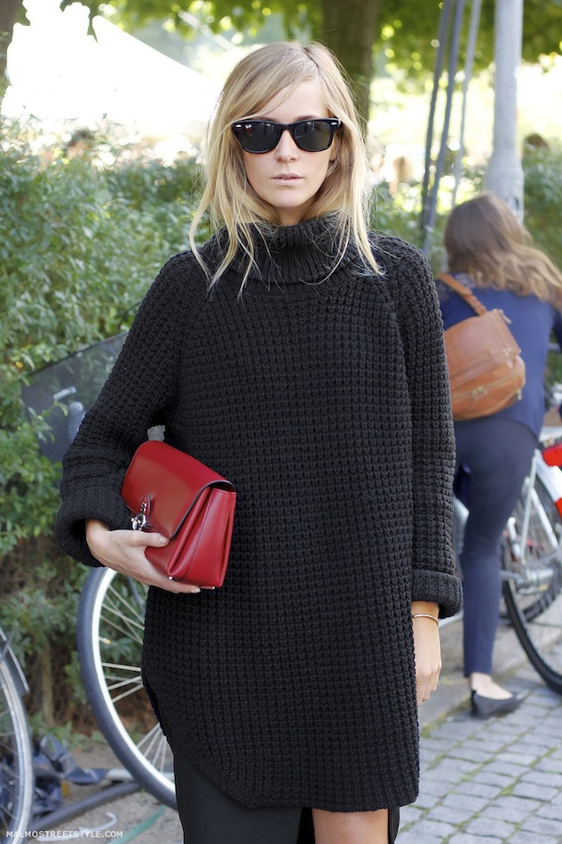 fashion risks stylecaster