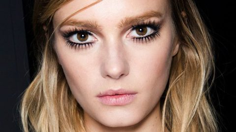 Smudge-Proof Liquid Eyeliners That Seriously Stay Put All Day | StyleCaster