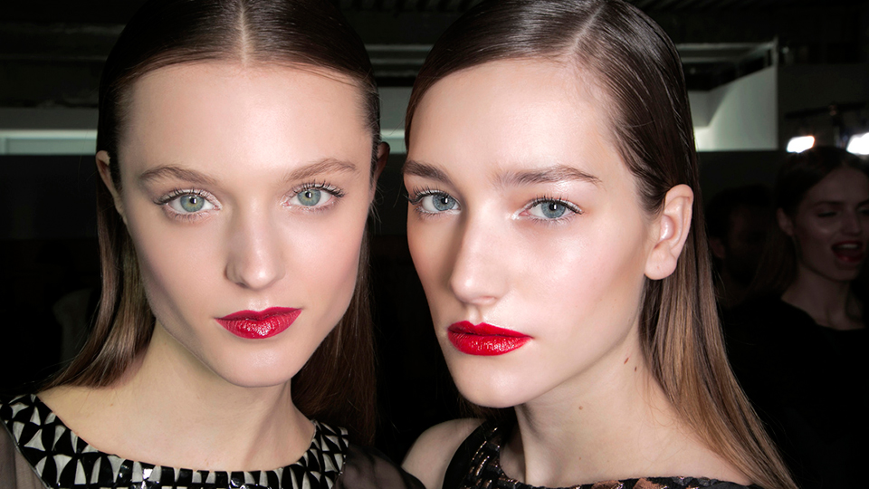 7 Legendary Liquid Lipsticks You Won't Be Able to Live Without   StyleCaster
