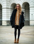 Do You Hate Tights in the Winter?