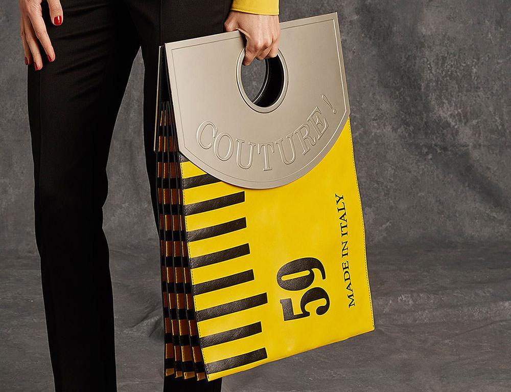 Moschino-pre-fall-tape-measure-1
