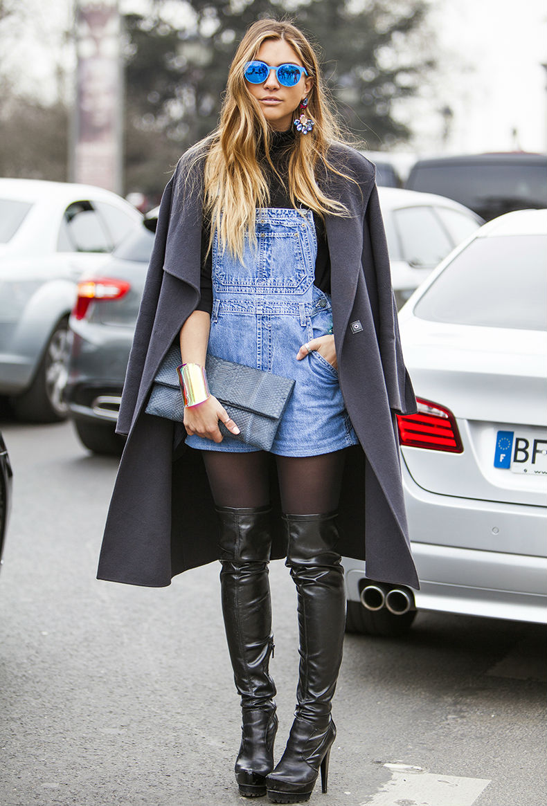 Overall-Shorts-For-Women-Street-Style-11