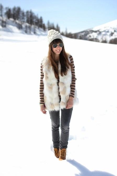 Snow-White-2-brunetteblogging.com_