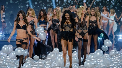 Supermodels Are Obsessed With This Diet | StyleCaster