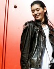 11 Leather Jackets Editors Love