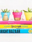 Bright Home Decor Ideas From Instagram