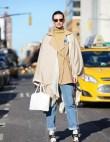 Meet Fashion's Fave Color Combo