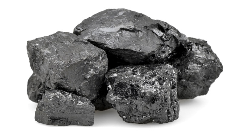 462405899 Everything You Need to Know About Detoxing With Charcoal