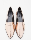 15 Not-Boring Pairs of Loafers