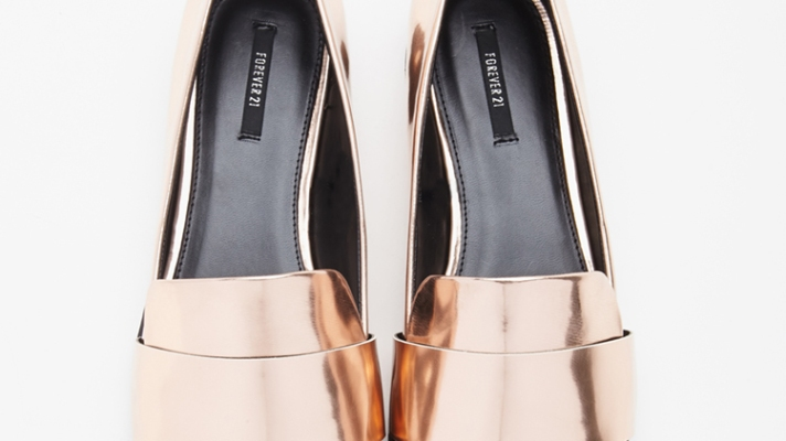 15 Dazzling Pairs of Loafers You'll Flip For